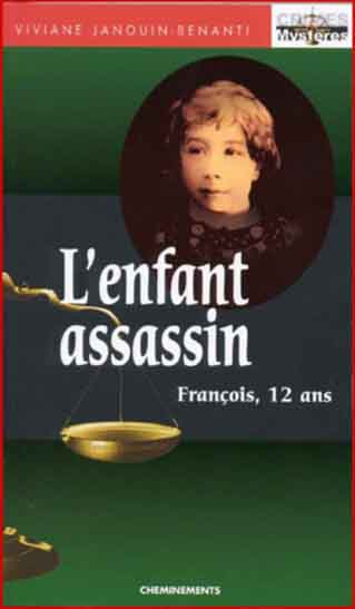 enfant assassin