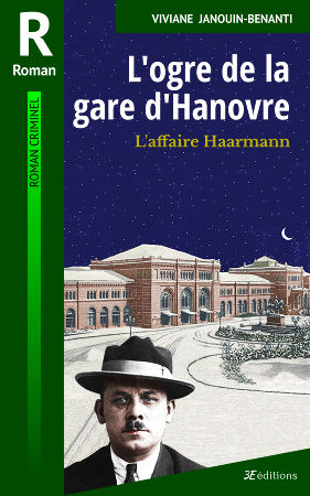 The ogre of Hanover station - Haarmann case