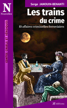 Trains du crime